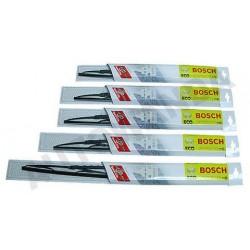 Щетка стеклоочистителя BOSCH каркасная ECO 50C/500мм (1шт)