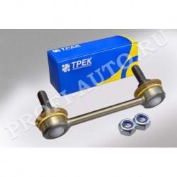Стойка стабилизатора задняя Nissan X-Trail (T30) 01-13 г.в./Primera (P10)/Murano (Z50) 02-08 г.в. ТРЕК