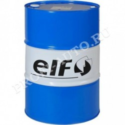 Масло Elf Evolution 900 NF 5w40 SL/CF A3/B4 ( 60л) синт.