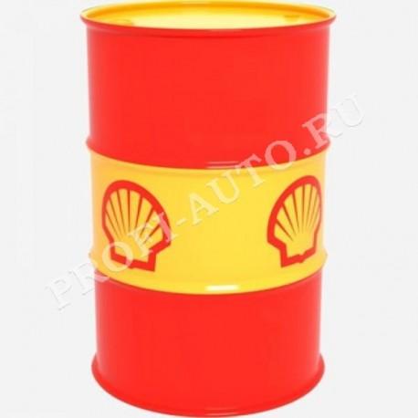 Масло Shell Rimula R5 E Diesel 10w40 CI-4 (209л) п/синт