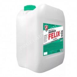 Антифриз FELIX Prolonger G11 (20кг) Зеленый