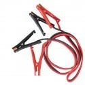 Стартовые провода (Провода прикуривания)