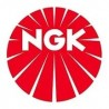 NGK Spark Plug Co. Ltd