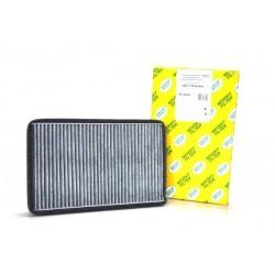 Фильтр салонный Невский NF-6102c (Ford Focus II 04-,Volvo S40/V50 04-) угольный