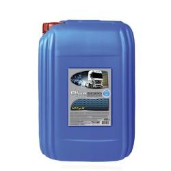 Жидкость для систем SCR VITEX Blue AUS 32 NOx (21кг)