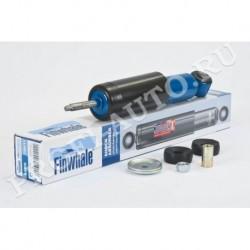 Амортизатор 2101 FINWHALE передний масляный BASIC