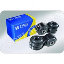 Стойка стабилизатора 1118 ТРЕК ЧЕМПИОН (компл. 2 шт) полимерный материал