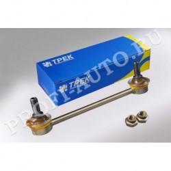 Стойка стабилизатора задняя Hyundai i30 универс. (FD) 08-12 г.в./ Elantra II (HD) 06-11г.в./KIA Ceed ТРЕК