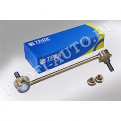 Стойка стабилизатора передняя Hyundai GETZ (TB) 02-11 г.в. левая ТРЕК