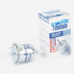 Фильтр топливный Finwhale PF12 (ВАЗ инжектор) гайка (LX-06-T,NF-2106g)