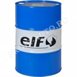 Масло Elf Evolution 900 NF 5w40 SL/CF A3/B4 (60л) синт.