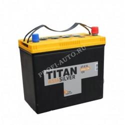 АКБ 6СТ-100 TITAN Asia Silver о/п 900А 0
