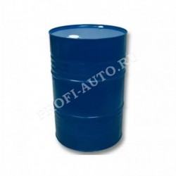 Антифриз X-Freeze G12 50кг Красный метал.бочка