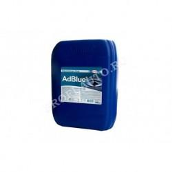 Жидкость для систем SCR AdBlue 20л