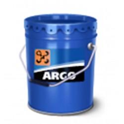 Смазка литиевая ARGO Elit Blue EP2 18кг синяя