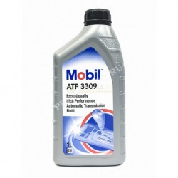 Масло Mobil ATF 3309 1л