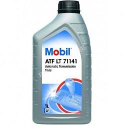 Масло Mobil ATF LT 71141 (1л)