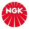 NGK Spark Plug Co. Ltd