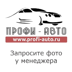 Стойка стабилизатора передняя Skoda Octavia 1U2 01-06г/1U5 98-10г/Superb II 3T 08-/VW Bora 1J2 98-05г/Golf IV 1J1 98-05г/Audi A3